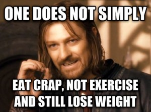 funny-weight-loss-meme-image-quote-300x222