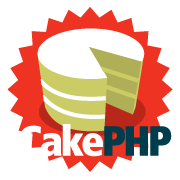 CakeOTP 1.1 - User Registration with One Time Password for CakePHP Released