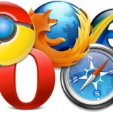 web-browser-icons